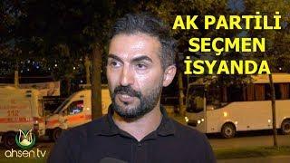 Download AK PARTİ SEÇİMİ NASIL KAYBETTİ - Ak Partililer İsyanda - 23 Haziran Seçim Sonuçları Video