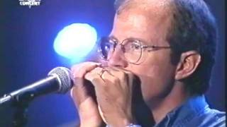 Download Buddy Greene - Orange Blossom Special 1994!!! Video