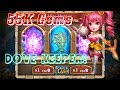 Download 55K GEMS ROLLING FOR NEW HERO DOVE KEEPER! Castle Clash Video