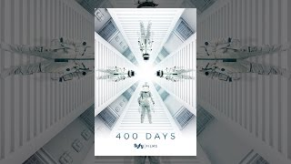 Download 400 Days Video