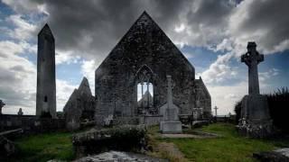Download The Irish Prayers - Irish Folktune - Celtic Music Video