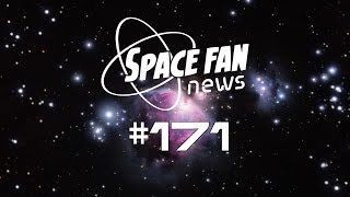 Download RR 245 - New, Distant Dwarf Planet Found!; ESO's Deepest Image of Orion Nebula | SFN #171 Video