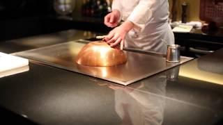 Download Steak (R)evolution - Clip: A Japanese Steak Video