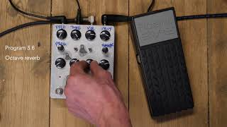 Download FORM2 (time stretch / granular synthesis) Video