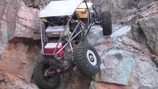 Download BTG Rockcrawlers - New Years Eve 2012 Video