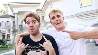 Download The World of Jake Paul Video