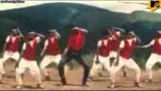 Download djetic indijanac - indijska pjesma na crnogorskom.flv Video