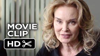 Download The Gambler Movie CLIP - In Cash (2014) - Jessica Lange, Mark Wahlberg Movie HD Video