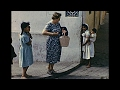 Download Morocco 1960 archive footage Video