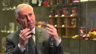 Download Most Influential Brands Study - Tim Hortons Video