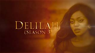 Download DELILAH series SEASON 3 [official trailer] 2017 Video