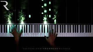 Download Ludovico Einaudi - Fly (The Intouchables) Video