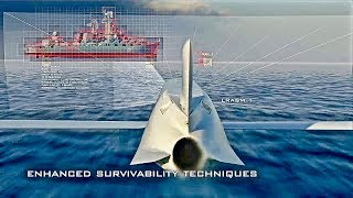 Download U.S. Smart Missile - Worst Nightmare For Enemy Navy Ships - China & Russia - Animation Video