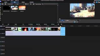 Download How To Edit Huge 4K Videos In Powerdirector Without Any Lag Video
