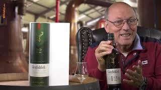 Download Glenfiddich Our Original Twelve Video