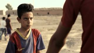Download DIFF 2012 - Baghdad Messi Video