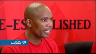 Download YCL doesn't support Dlamini-Zuma as next President Video