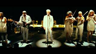 Download Talking Heads / David Byrne - This Must Be The Place (Naive Melody) Video