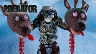 Download The Predator | Holiday Special | 20th Century FOX Video