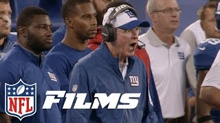Download Best of Coaches Mic'd Up (2015) | NFL Films Video