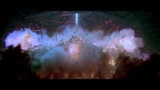 Download Independence Day - Official® Teaser [HD] Video