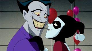 Download Batman vs The Joker Video