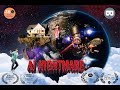 Download AI Nightmare Official Trailer - Long Version Video