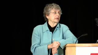 Download Critical Issues in International Women's Health Video