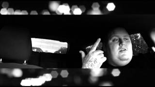 Download Jelly Roll Ridin All Alone Video