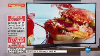 Download HSN | Electronic Gifts 11.26.2016 - 12 PM Video