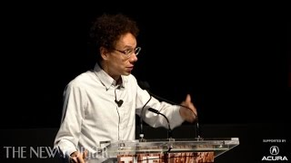 Download Malcolm Gladwell discusses tokens, pariahs, and pioneers - The New Yorker Festival Video