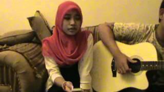 Download Sewu Kutho - by Mathic ~ Mathematics Acoustic Video