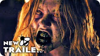 Download Along Came The Devil Trailer (2018) Horror Movie Video