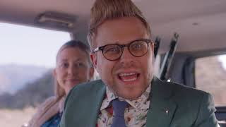 Download Adam Ruins a Murder Video