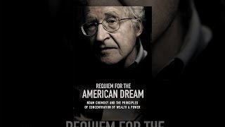 Download Requiem for the American Dream Video