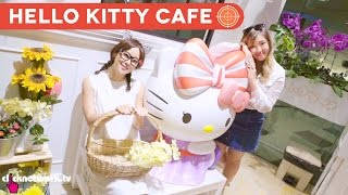 Download Hello Kitty Cafe - Hype Hunt: EP14 Video