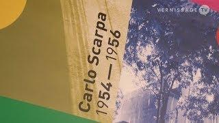 Download Venezuelan Pavilion, Venice Architecture Biennale 2014 Video