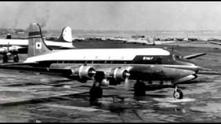 Download गायब जहाज 37 साल बाद हुआ लैंड   Disappeared Plane Landed After 37 Years   Hindi   Research Tv India Video