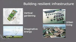 Download (Re)active Resilience: How to Thrive in a Changing Climate Video