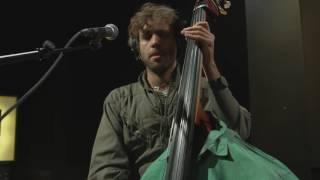 Download Okkervil River - Okkervil River R.I.P. (Live on KEXP) Video