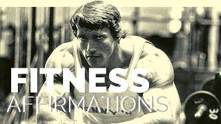 Download *Listen While You Train! Fitness/Bodybuilding Affirmation music! (POWERFUL!) Workout Motivation! Video