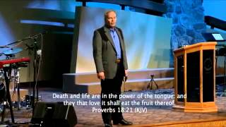 Download Andrew Wommack Healing Is Here Conference Part 1 August 2014 Video