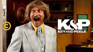 Download A Worst-Case-Scenario Job Interview - Key & Peele Video