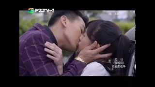 Download 流蘇-車邊超長吻戲 Video