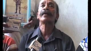 Download L7 Husu Xanana, Taur no Lere Mak Atu Entrega Mate Isin Mauk Moruk Ba Familia Video