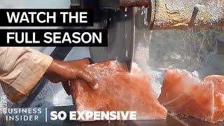 Download So Expensive Season 3 Marathon Video