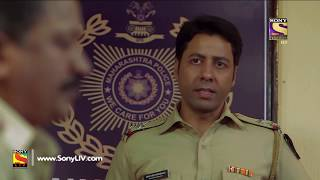 Download Crime Patrol - क्राइम पेट्रोल सतर्क - Case 2 / 2017 - Episode 754 - 6th January, 2017 Video