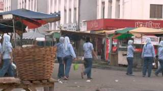 Download Blue Elephants - migrant workers in the Malaysian electronic industry Video