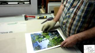 Download double sided optical clear adhesive Video