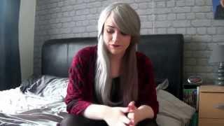 Download SAM - Short Film Video